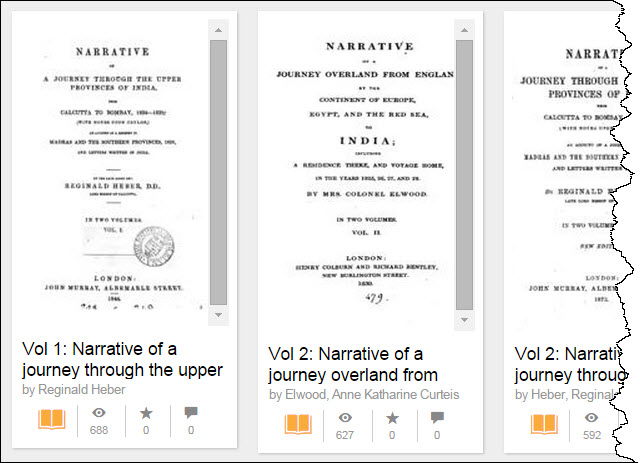 Internet Archive book versions.jpg