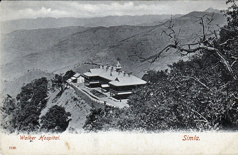 File:Walker Hospital Simla.jpg