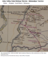 Indus Valley State Railway 'Multan-Bahawalpur' Section.png