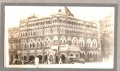 Bombay. Mercantile Bank of India 1929.JPG