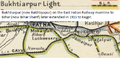 Bukhtiarpur-Bihar Light Railway Map 1909.png
