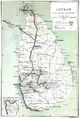 Ceylon Government Railway.png