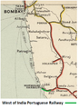 West of India Portuguese Railway.png