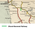 Dhond-Baramati Railway.png