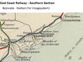 East Coast Railway - Southern Section.png
