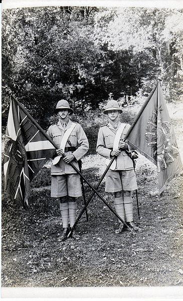 File:Royal Sussex Regt.jpg
