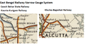 East Bengal Railway - Narrow Gauge System 1909.png
