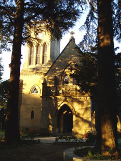 Christ Church Kasauli.jpg