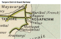 Tanjore District Board Railway.png