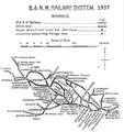 B&NWR Lines Owned and Worked 1937.png