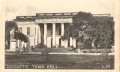 Calcutta. Town Hall.jpg