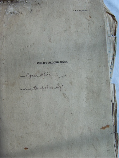 File:School Record Book of Agnes Oliver..JPG