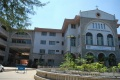 Bangalore - St Joseph's High School for Boys(8).jpg