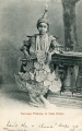 Burmese Princess in State Robes.jpg