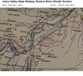 Indus Valley State Railway 'Sukkor-Rohri-Ghotki' Section.png