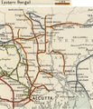 Eastern Bengal Railway Map 1909.png