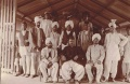 Lyallpur goods shed staff 1907.JPG