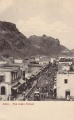 Aden - The Main Street.JPG