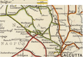 Deogarh Railway Map 1909.png