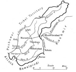 Hazara district.jpg