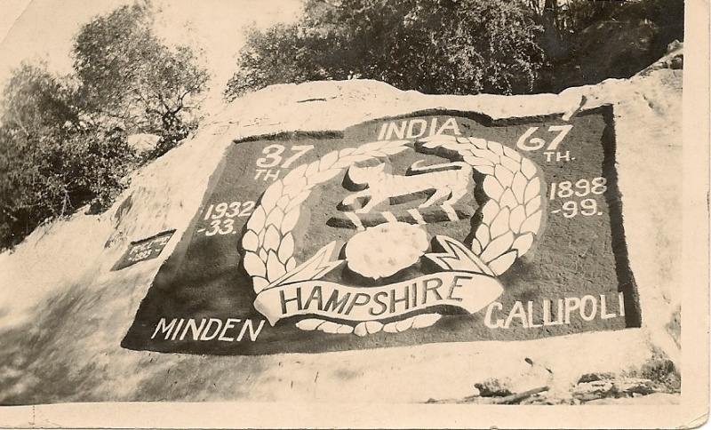 File:Hampshire's badge carved in rock-1.JPG