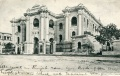Calcutta - Bank of Bengal.jpg