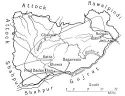 Jhelum district.jpg