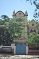 Bangalore - Sacred Heart Girls' School.jpg
