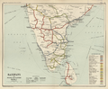 1909 Railways, Section 3 (Madras and S).png