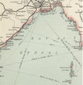 Andaman Islands 1909 Map.png