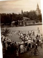 Bangalore. St Joseph's School Sports day 1925.jpg