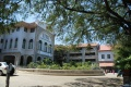 Bangalore - St Joseph's Boys' High School.jpg