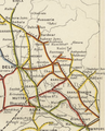 East Indian Railway Map 1909 west section.png