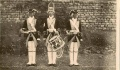 Drummer and Buglers.JPG