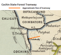 Cochin State Forest Tramway.png