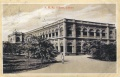 Lahore -NW Railway Offices.jpg