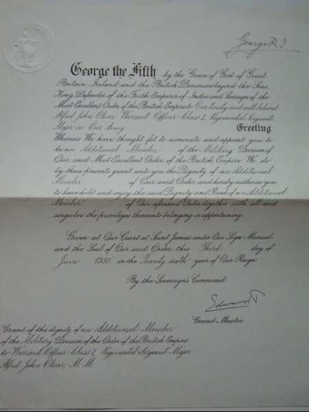 File:MBE Award.JPG
