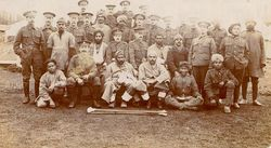 Lady Hardinge Hospital for Wounded Indian Soldiers.jpg