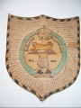 Hampshire Regt WW1 Shield.jpg
