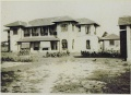 DC's Bungalow- Dec 1926.jpg
