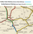 Holkar and Sindia-Neemuch Railway.png
