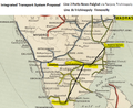 Integrated Transport Proposal 1836 Line 2+3b.png