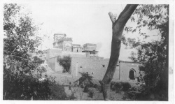 The Marrhi fortress.jpg