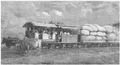 Gaekwar's Dabhoi Railway Bullock Hauled Train.png