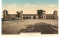 Durbar 1911 - Post Office.jpg