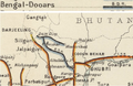 Bengal Dooars Railway Map 1909.png