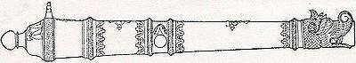 0039a 2-pdr.jpg