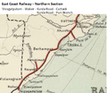 East Coast Railway - Northern Section.png