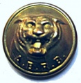 Assam Bengal Railway Battalion Button.jpg