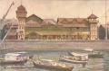 Bombay Royal Bombay Yacht Club c1910.jpg